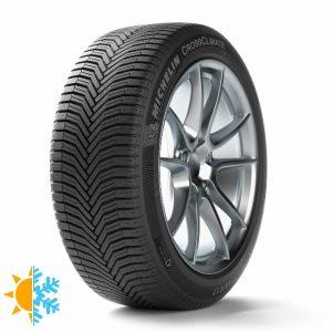 Michelin CrossClimate+ 205/60R16