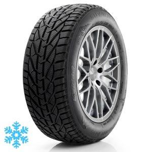 Tigar SUV Winter 255/50R20