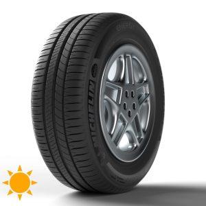 Michelin EnergySaver+ 175/65R14
