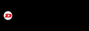 Dunlop SportMaxx GT 245/40ZR20