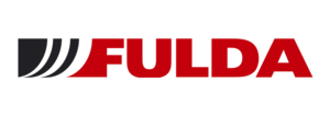 Fulda Multicontrol 215/55R16