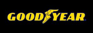 GoodYear Wrangler AT/S 205R16