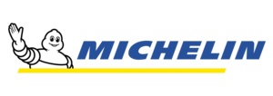 Michelin CrossClimate+ 215/60R16