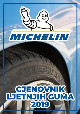 MichelinLjetos2019