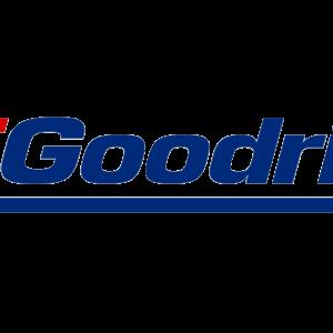 BFGoodrich G-Grip All Season2 245/45R17