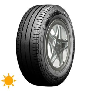 Michelin Agilis3 205/75R16C