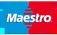 maestro-icon-sm