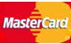 mastercard-icon-sm