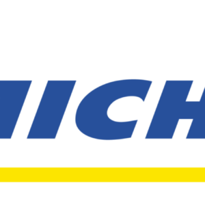 Michelin Agilis Alpin 205/75R16C