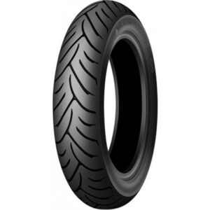 Dunlop ScootSmart 110/90-12 64P