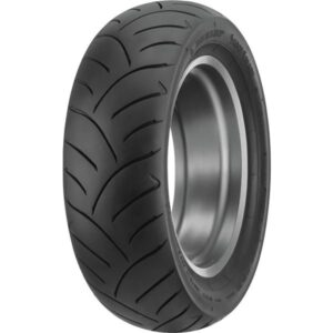 Dunlop ScootSmart 140/70-12 65P