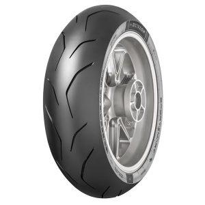 Dunlop SportSmart TT 180/55ZR17 73W