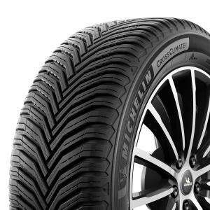 Michelin CrossClimate 2 185/65R15